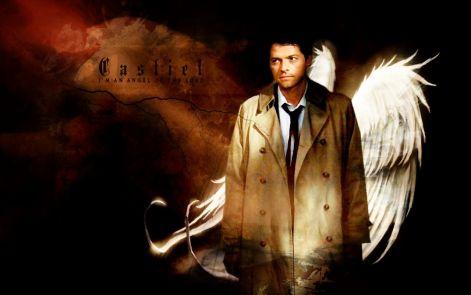 castiel-supernatural.jpg